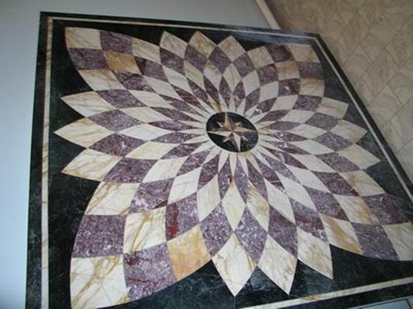 marble-antique-big