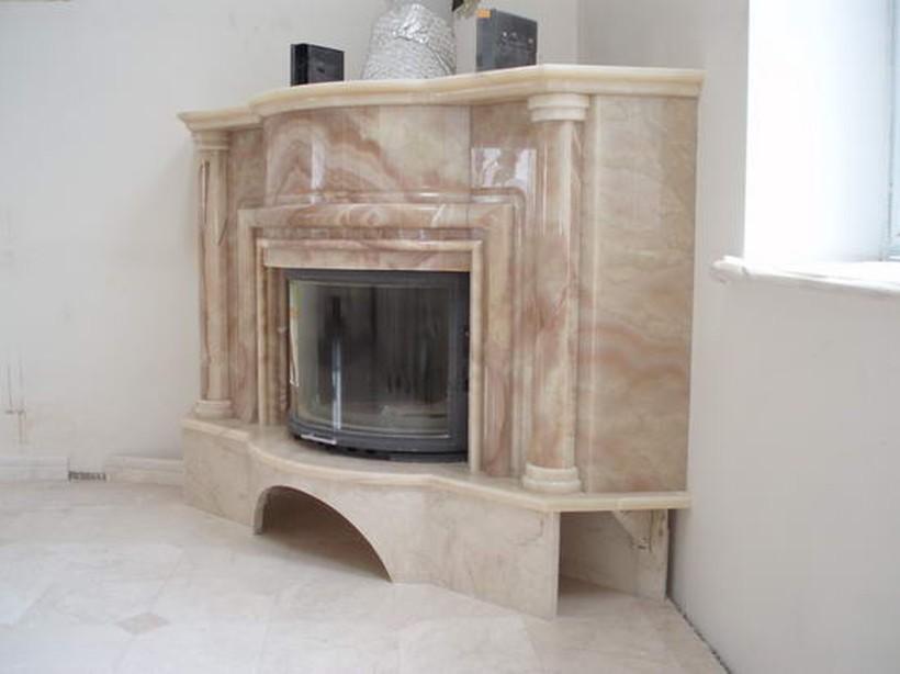 marble-restoration