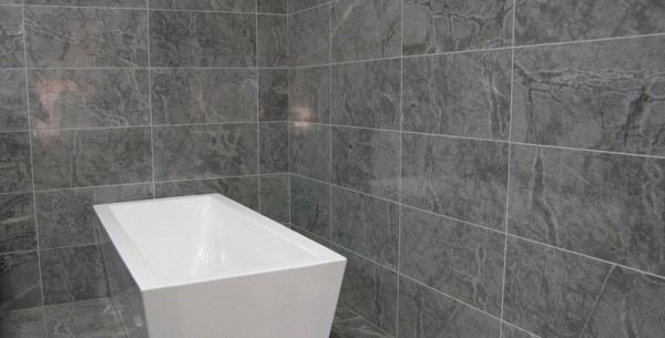 granite_room